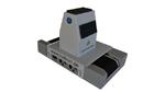 Neben den altbewährten UV- und Thermischen Systemen führt Beltron auch einen neuen LED-UV-Trockner im Programm.