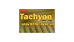 Tachyon hat eine nominale dielektrische Konstante (Dk) von 3,02