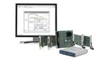 FPGAs revolutionieren die Messdatenerfassung