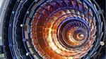 Am CERN wird die R-Serie von NI sowie LabVIEW FPGA verwendet, um die Position der Kollimatoren mit einer Präzision von nur 20 µm zu steuern.