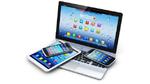 Smartphone, Tablet und Co. – Tipps für die heißen Tage