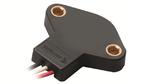 Modulares Sensor-Baukasten-System