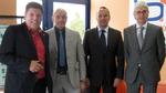 Würth Elektronik eiSos kauft Steckverbinderhersteller
