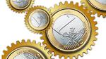 KMUs berkommen Geld für Normungsarbeit