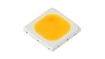 Acrich-LED für die Außenbeleuchtung