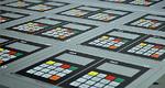 Digitaldruck sorgt für hohe Qualität