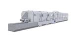 Mit integrierten Prozessen und durchgängiger Automatisierung zu hocheffizientem Bricking