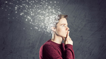 Mit Künstlicher Intelligenz gegen die Datenexplosion