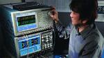 Grundlagen der Signalintegrität