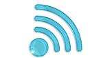 Access Point für optimierte WLAN Abdeckung und flexible Montage