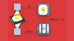 Siplace eröffnet neue Anwendungsfelder für die LED-Bestückung