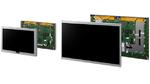 Schnelle OLED-Displays von Sony