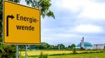 Stadtwerke dampfen Kraftwerks-Investitionen ein