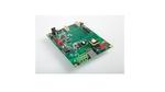 Multi-Region-kompatibles Powerline-Modem von Texas Instruments