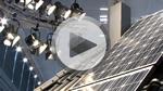 Die Solarbranche boomt - nur nicht in Deutschland