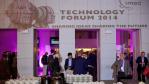 IMEC Technology Forum...