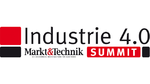 2. Markt&Technik Summit Industrie 4.0