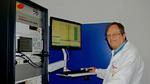 Übernimmt In-Circuit-, Funktions- und kombinatorische Tests