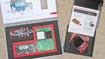 Mit Experimentier-Kits: Alles über Energy Harvesting und Low Power