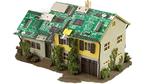 Raspberry Pi & Co. für das Smart Home