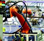Personalchefs unterschätzen Industrie 4.0