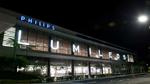 Philips spaltet LED-Geschäft auf