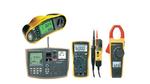 MC Technologies: Ausbau des Messgeräte-Portfolios