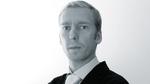 Allnet nimmt Mimosa Networks in Portfolio auf