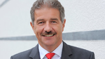 ASM to set up »smart« sales and service organizations