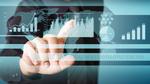 Welche Vorteile ein Software-Defined WAN bietet