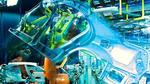 Drei Erfolgsfaktoren für Industrie 4.0