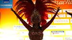 Samba in München