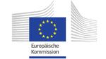 Fünf deutsche Start-ups mit über 15 Mio. Euro fördern