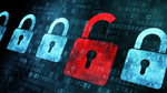 Optimierungspotential bei IT-Security