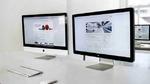 EAO hat seine Internetpräsenz intuitiver gestaltet