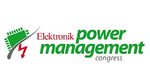 Optimales Elektronik-Energiemanagement - heute und morgen