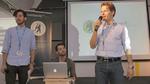 Conrad Electronic SE unterstützt Start-ups und Tüftler