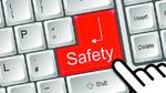 Der Weg zur sicheren Software