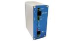 MC Technologies: MC-USV