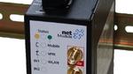 M2M-Router-Lösung für Industrie 4.0 und IoT