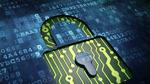 Sicherheitsanalyse durch das BSI