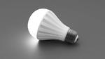 Stromsparen als neues Geschäftsmodell für Energieversorger (EVU)