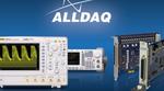 Alldaq - die Messtechnik-Spezialisten von Allnet