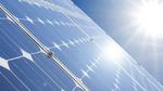 Gewerbe-PV-Strom für 5-8 Cent/kWh
