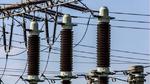 Energieversorger: Auf der Suche nach der neuen Identität