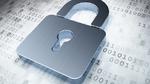 Große Chancen für Serviceprovider durch IT-Sicherheit