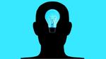 Ideenschmieden für den ITK-Markt