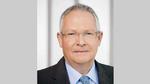 Wolfgang Dehen, Osram: »Die erste Stufe von Osram Push werden wir in Kürze erfolgreich abschließen. Wir haben aber stets betont, dass der Wandel im Lichtmarkt auch nach 2014 weitergehen wird und zusätzliche Kapazitätsanpassungen erforderlich macht.«