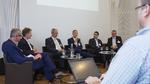 Mobile-Enterprise: Die Herausforderungen für IT und Business