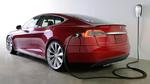Tesla und Panasonic bauen gemeinsam die Gigafactory